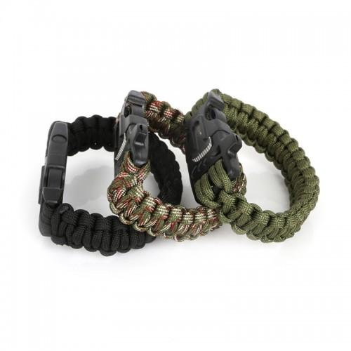 Gports Armband Double Pockets Multifunct...