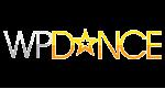 wpdance