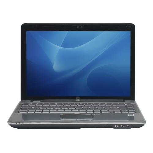 لپ تاپ اچ پی 4530