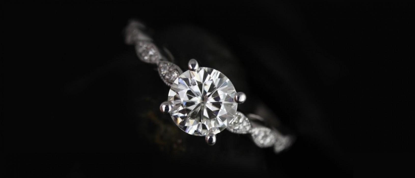 جواهرات فروشی